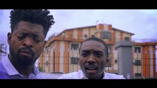 Basketmouth And Bovi In Love Triangle
