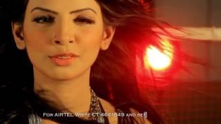 Bangla New Song 2015   Valobashar Joy By Eleyas Hossain Official  Music  Video   HD  1080P