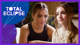 "TOTAL ECLIPSE | Season 3 | Ep. 7: ""Teacher Knows Best"""