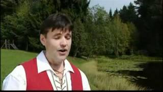 Südtiroler Spitzbuam - Heimat Im Herzen 2009