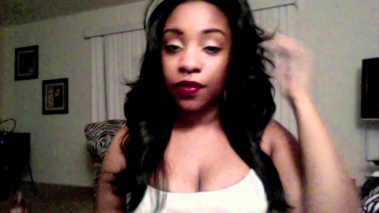 Zury Tamara Lace Front Wig 112