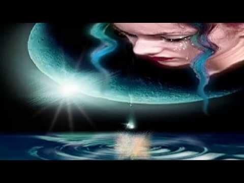 Bilal Saeed Tauba Tauba Tauba Ishq Satave Official Video Presented...