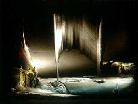 Planetisme peintures abstraites sur musique TECHNO.mpg