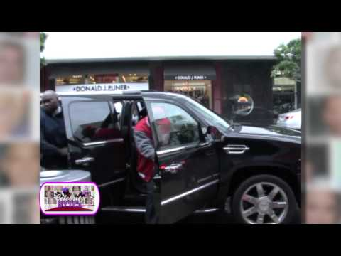 Rappers Delight Inside 50 Cents Car Collection  Forbes