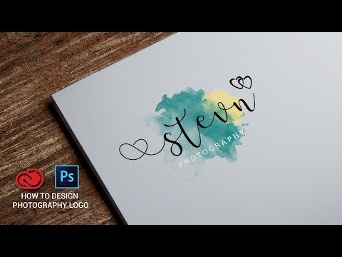 Learn Logo Design Online Courses Training Tutorials