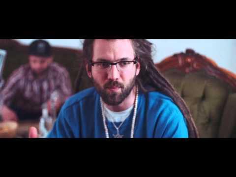 Ras Luta - Mamy Tego W Bród video