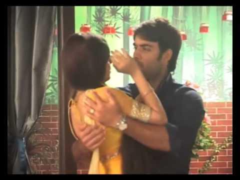 Drashti Dhami aka Madhubala is pregnant-New twist on Colors TV Show-Madhubala Ek Ishq Ek Junoon thumbnail