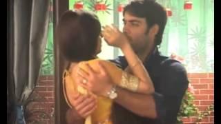 Drashti Dhami aka Madhubala is pregnant-New twist on Colors TV Show-Madhubala Ek Ishq Ek Junoon