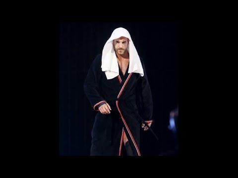 In the Moment -  Cesaro, Samoa Joe, & Seth Rollins