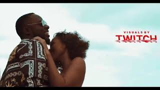 Davido - Baby ft. Fresh Dolla (Official Video)