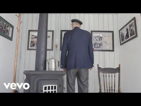 Trevor Guthrie - Strong Hands