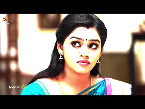 Saravanan Meenatchi - 7th to 8th December 2017 - Promo thumbnail