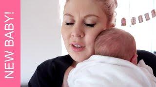 Download Lagu BABY | The Weekly #3 | LIFESTYLE Gratis STAFABAND