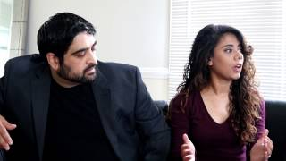RaMen ep66 with Ex-Muslims of North America