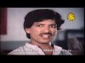 Kashinath Comedy Scene 2 || Hendathi Endare Heegirabeku || Kannada thumbnail