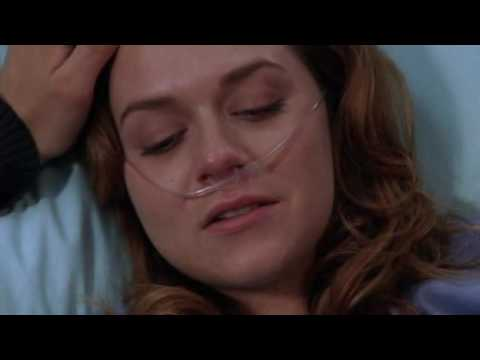 OTH - Leyton/Sawyer Scenes 6.24 (1/2)