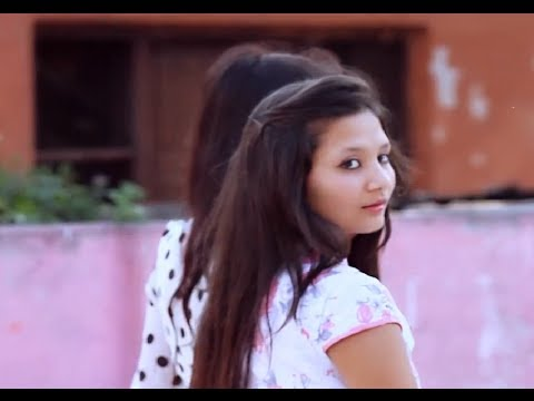 Nahera - Apsara Ghimire Ft. Amit Shrestha | New Nepali Pop Song...