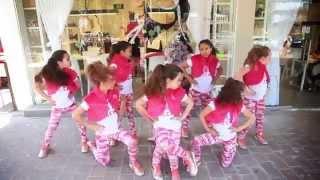 Download Lagu BRATZ Crew || Studio LOUD || Amazing dancers Gratis STAFABAND