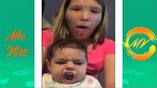 Try Not To Laugh Watching America's Funniest Home Videos | Ultimate AFV Videos Compilation 2016
