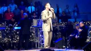 Jesus Is All- Travis Cottrell, Aloma Church, 12/15/13
