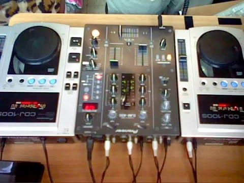 Dj Jenix  CRAZY Electro House 2011 mix