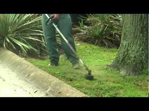 Reliable Landscaping & Tree Care St. Louis MO Gardening