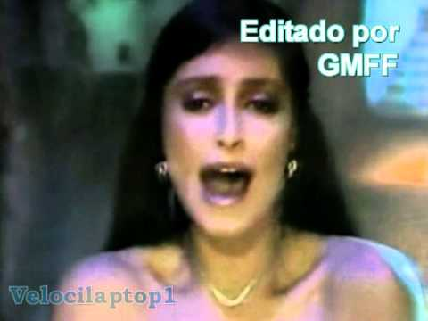 Viejitas pero bonitas IX Music Videos