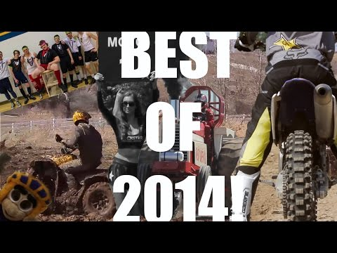 Jeff Whaling Films Best of 2014!