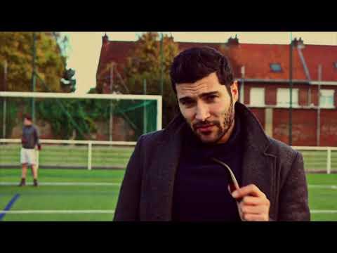 Teaser N°1 Rigoladrink spécial Sport (Atelier Psychologie du sport)