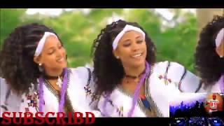 New Ethiopian Best Hot Gojam | ጎጃም  Music 2018 ( dj sami 0923131437)