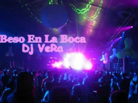Pitbull 2012 LO NUEVO (DJ VERA)