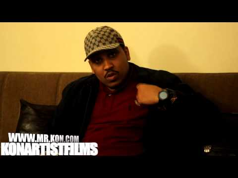 SMACK/URL PRESENTS UNFINISHED BUSINESS| GOODZ DA ANIMAL|