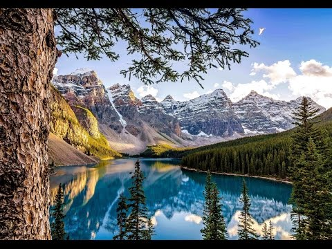 2 hours of beautiful relaxing flute and violin instrumental music by Tim Janis