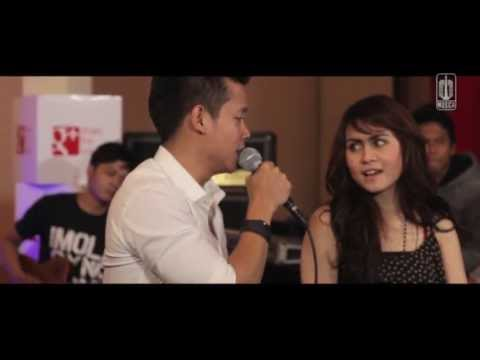 Geisha Feat.Damas DE.NENO - PERGI SAJA (Acoustic Version)