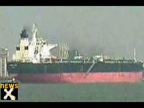 Diplomatic row intensifies between Italy, India over fishermen killing-NewsX