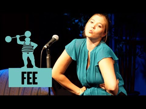 Fee - Heidis Horror Picture Show