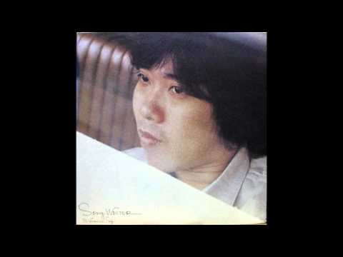 Masamichi Sugi - Sunshine Love