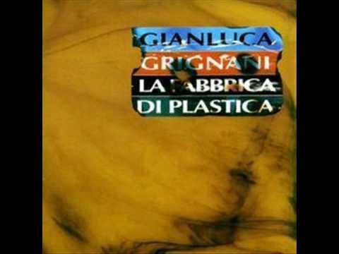 Gianluca Grignani - Il Mio Peggior Nemico