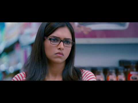 Yeh Jawaani Hai Deewani streaming vf - Stream Watch