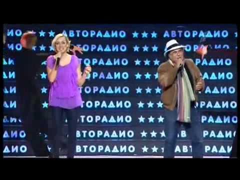 Al Bano, Cristel Carrisi ,Ci Sara- and - Felicita subtitled in italian  and english