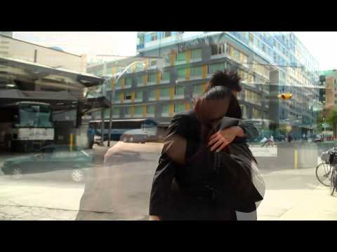 Supercell - Perfect Day (Toronto Music Video)