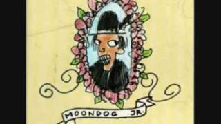 Watch Moondog Jr Jintro  The Great Luna video