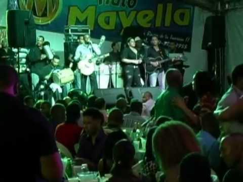 Antony santos@Patriche full video parte 1 de 2