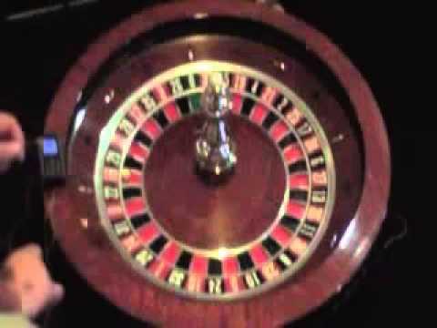 Online Casino Blackjack Usa