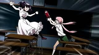 ???10????????????-top 10 dark fantasy anime