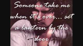 Watch Billy Squier Til Its Over video