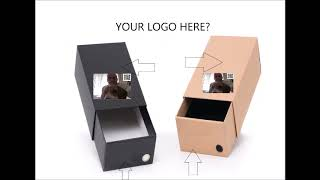 shoe box ad2