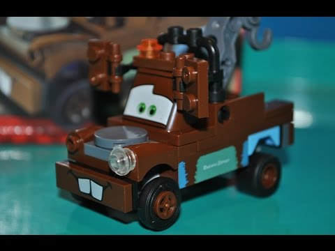 Details about lego cars - agent maters escape (by lego) 9483 wwwebaycom