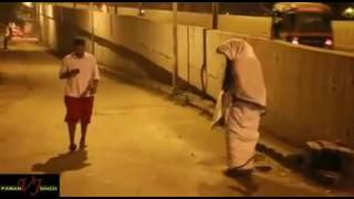 Download New funny vidoes 3Gp Mp4