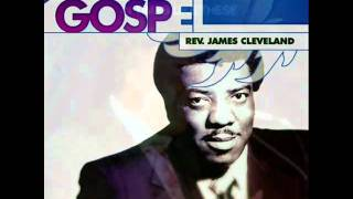 Watch James Cleveland Soon I Will Be Done video